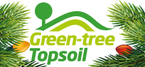 Green-tree Topsoil